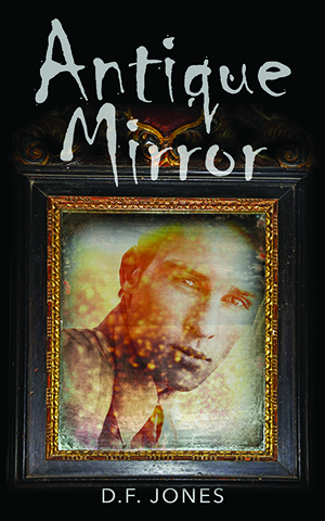 AntiqueMirror-CoverKindle