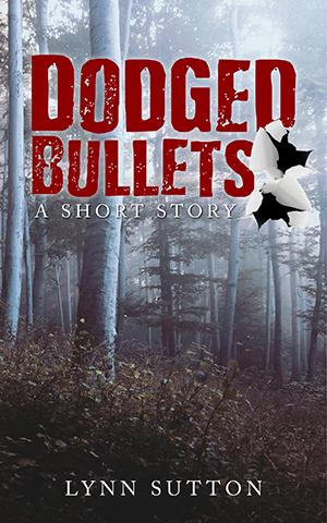 Dodged-Bullets-Cover-Kindle