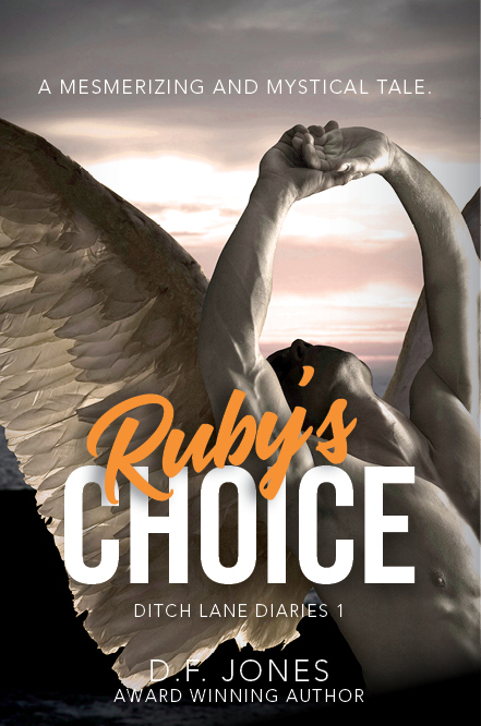 Ruby-Choice-Cover6x9-REBRAND