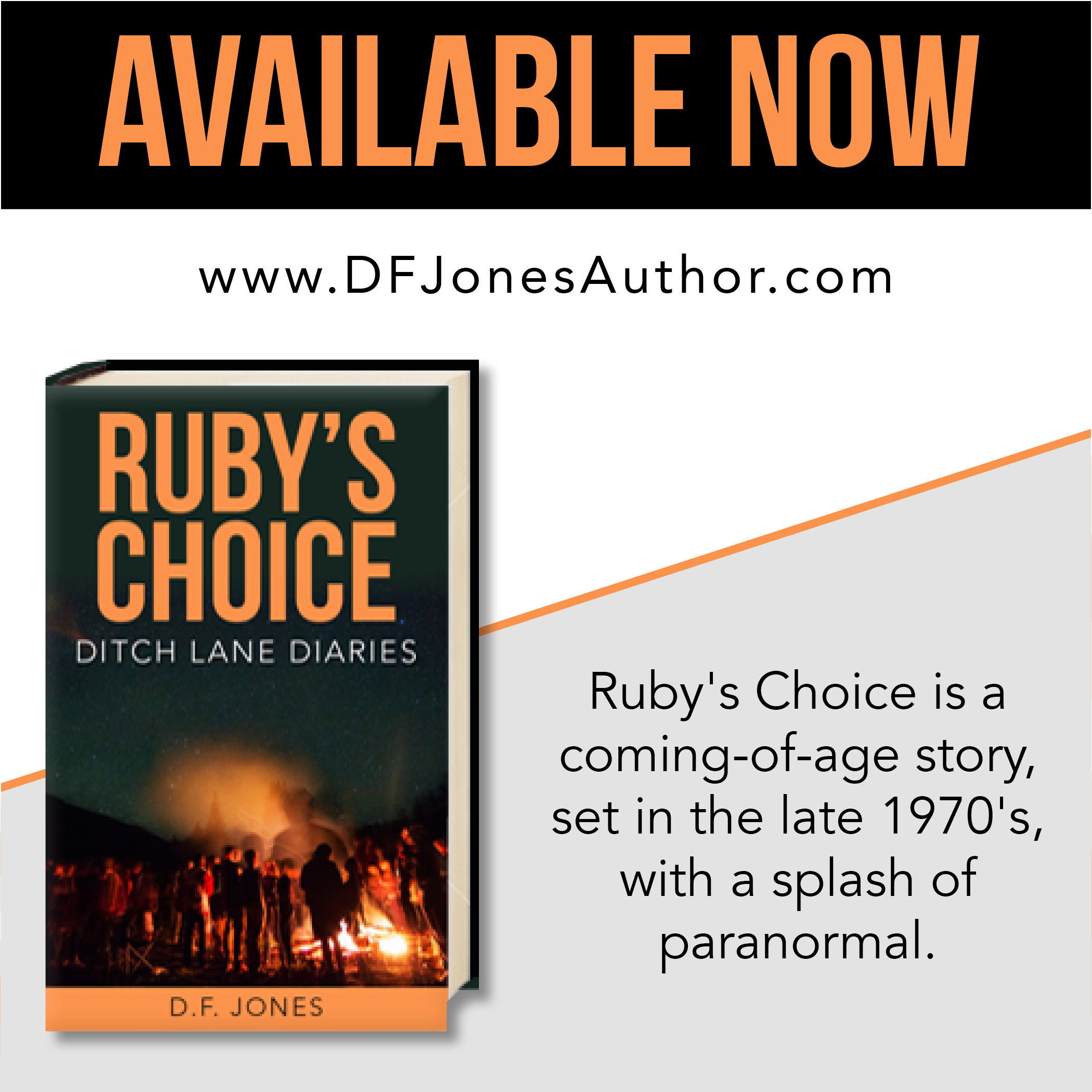 Ruby-Choice-Presale-FB-paperback3